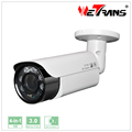3.0 Megapixel IR Waterproof CCTV Camera 4 IN 1HD Camera With OSD TR-X30AR731