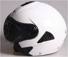 Good Quality Popular New Model Chongqing Chinese Motorcycle Helmet