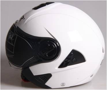 PT-622 Good Quality Popular New Model Chongqing Chinese Motorcycle Helmet