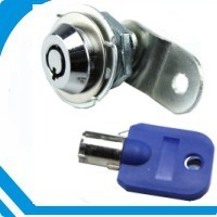 High Quality Stainless Steel Cam Locks with low price