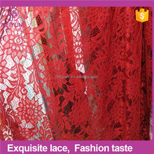 french lace fabric wholesale dubai french lace fabric stores in china dubai fabric lace