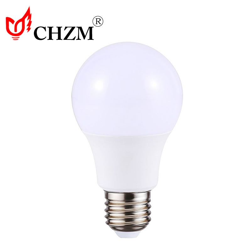 Wholesale price led <strong>bulb</strong>, 5w 7w 9w 12w 15w 18w led lamp, e26 e27 b22 base led light <strong>bulb</strong>