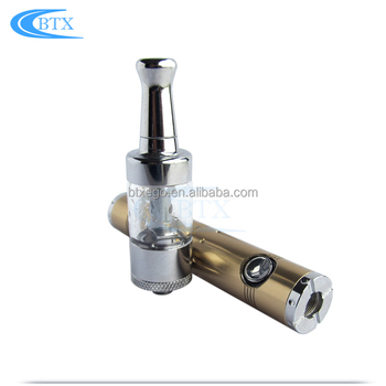 Alibaba.com france e cig factory price free OEM evod electronic cigarette