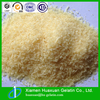 Supply Pharmaceutical grade gelatin used for edible empty hard gelatin capsules