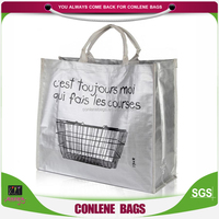 High Demand Export Products Wholesale Paper Shopping Bags