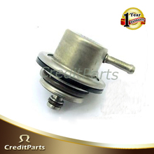 Fuel Injection Pressure Regulator 90411542 Opel Vectra B 2,0 100 KW Bj.98