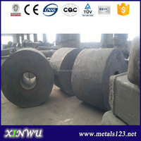 Hot Sale Hot Forgings Cold Forging Metal Parts According To Drawings