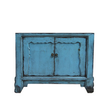 Chinese antique reproduction furniture wholesale& wholesale vintage painted furniture