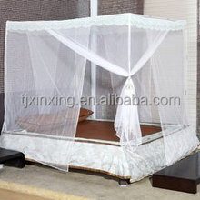 types of designer bed mosquito nets tent