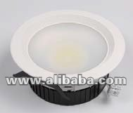 LED SPOT LAMP PAR LAMP DOWN LIGHT FLOOD LIGHT