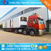 Best Sale DALI 30 Tons Refrigeration