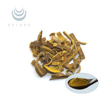 Belvedere Fruit/Fructus Kochiae/ Broom Cypress Fruit Extract