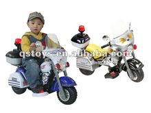children ride on car/kids ride on motorcycle QS120323029