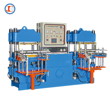Good Quality Rubber Molding Injection Machine For Shoe Sole/Tools Molding Making Machine