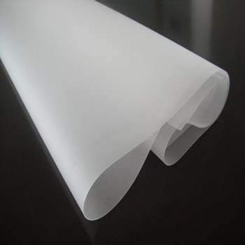 High quality heat transfer adhesive vinyl self-adhesive clear film for T-shirt