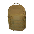 Custom OEM outdoor Tactical Military Rucksack Made in China for Camping Hiking