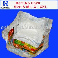 Cloth-like Baby Diapers/China Diaper/ Cloth Nappy Manufacturer with Sticky Tapes