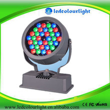 Madrix led stage lighting dmx controller wall washer light/bar club flood light for indoor decoration