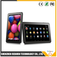 Nice Tablet 10 Inch Tablet PC Allwinner A33 Quad Core Cheap Tablet PC Price China