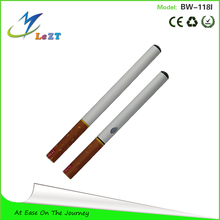 Crazy selling luxurious disposable camel electronic cigarette