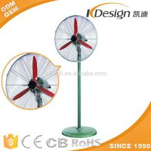 Stand Industrial Pedestal Window Oscillating Fans