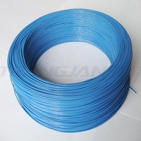 Wholesale Tinned copper PVC Insulation electrical wires