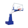 /product-detail/fiba-standard-manual-hydraulic-basketball-equipment-stand-system-goal-60079761132.html