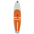 the most popular sup high quality surfboards with CE
