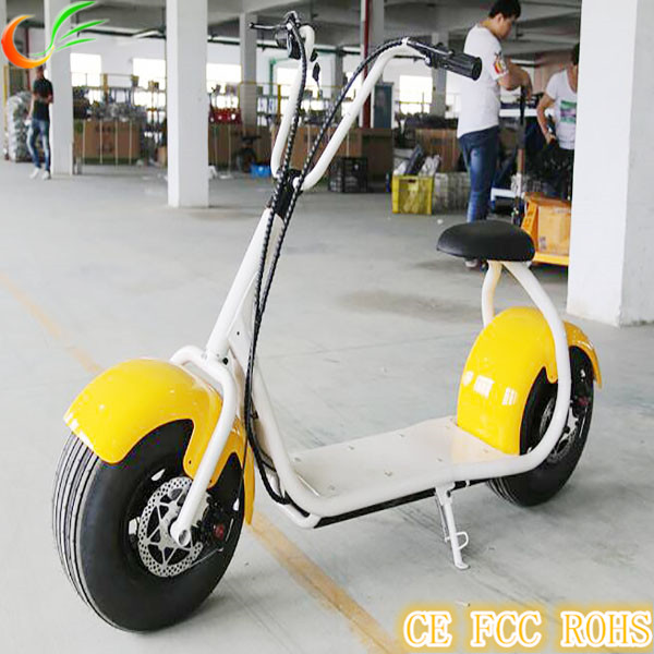 Factory Flyers Cheap 1500cc New design Harley Electric Motorcycle