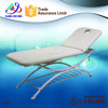 medical beds for hospital (KM-8210)