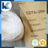 Reasonable price industrial grade disodium edta 2na