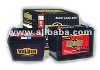 Automotive, Bike, Boat, Truck Batteries, Car Battery