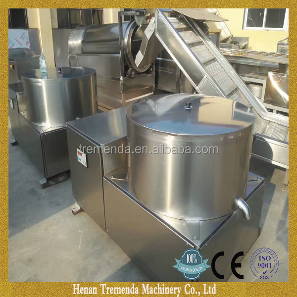 CE APPROVED food dehydrator home in China