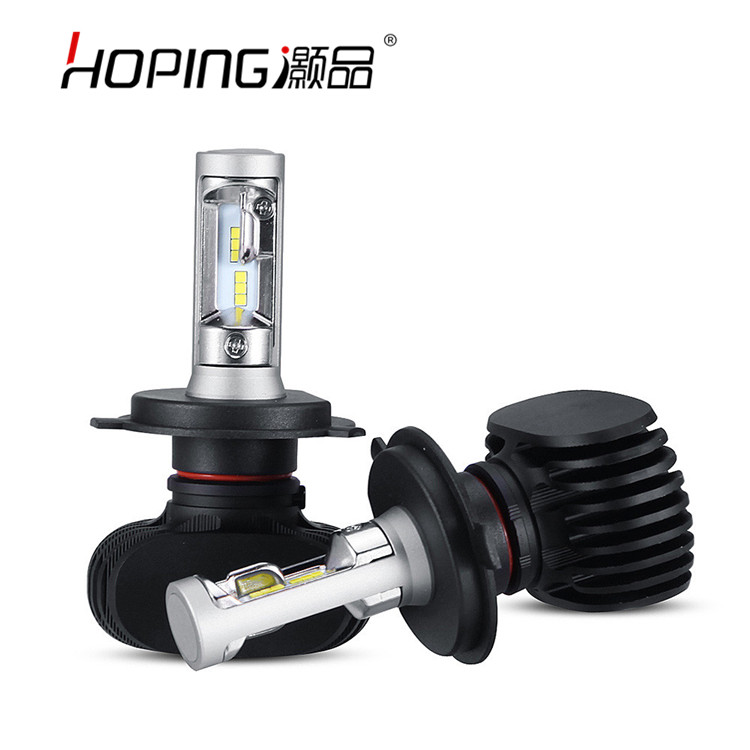 2018 Newest <strong>led</strong> <strong>car</strong> S1 <strong>led</strong> headlight <strong>Car</strong> H7 H8 H9 H11 9006/HB4 9005/HB3 auto <strong>led</strong> headlight