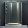 HS-SR829 big size shower room/ self-cleaning glass shower enclosure/ bath room shower