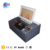 3040/4050 40W50W60W   leather acrylic laser engraving  cutting machine