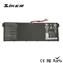 Japan Cell Laptop Battery for Acer ASP E 15 ES1-512 AC14B8K ES1-711 ES1-711G R3-131T R7-371T