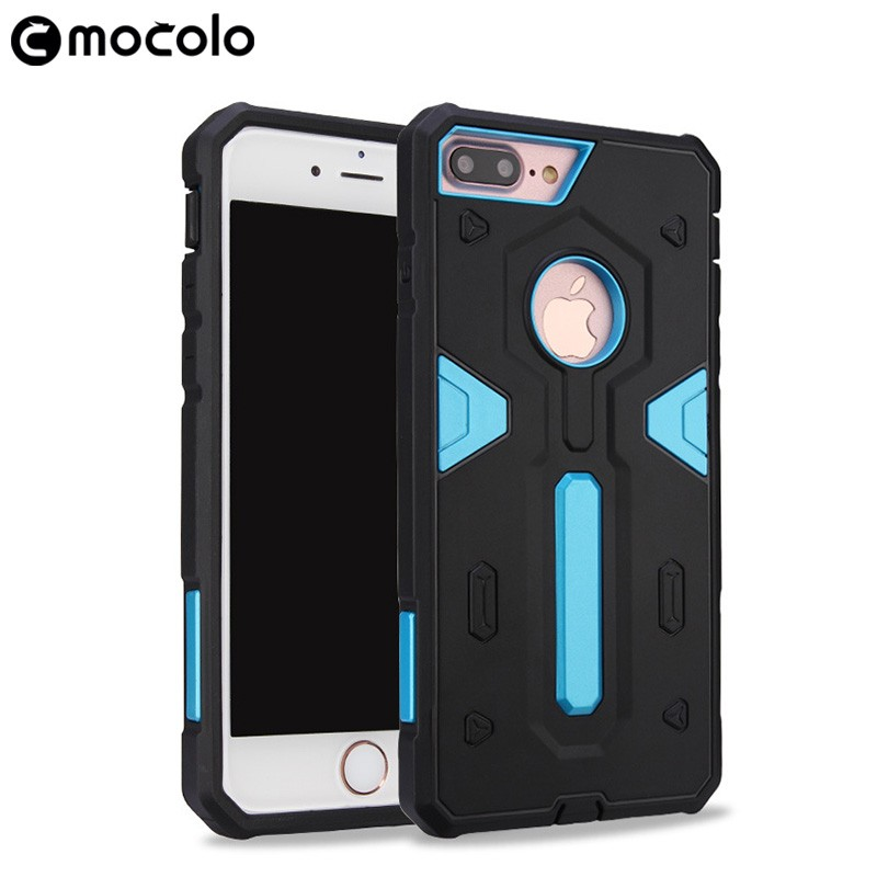Dual Layer Super Armor Case for iPhone 7,for iPhone 7 Case
