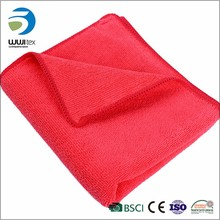 car polishing absorbent wholesale plush buff microfiber cleaning towel