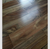 Hot sale Acacia Mangium wood flooring