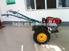 china cheap mini hand tractor for sale philippines