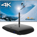 Best RK3288 3D Blue-ray Android 4.4 Rooted TV Box Quad Core XBMC 4k H.265 Dual Wifi BT4.0 Webcam Full hd 1080P media player