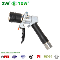 Buy LPG Dispenser Nozzle/LPG Automatic Nozzle/LPG Injector Nozzle ...