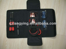 Car Tools Kit, Auo Tools Kit