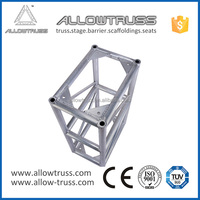 Removing more efficient catwalk aluminum stage