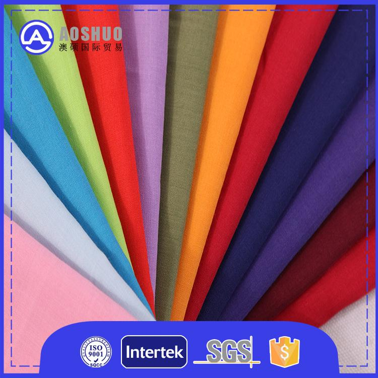 polyeseter pocketing fabric 87% and 13% 71*147cm Embroidery microfiber cleaning cloth for car