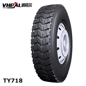 Chinese factory 900R20 Truck tyre cheap price