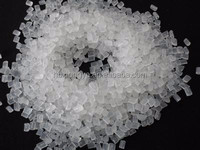 the Good quality polyethylene HDPE/LDPE Virgin Granules wholesale in China