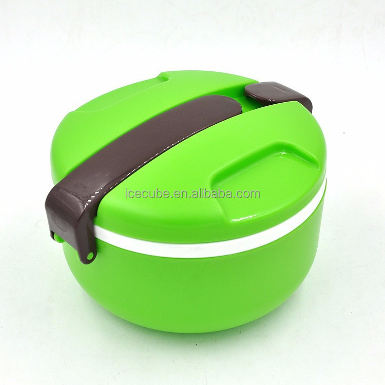 Hot Sale Popular Kids Electric Lunch Box With CE RoHS LFGB