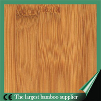 Specialization in produce strand bamboo flooring pros and cons